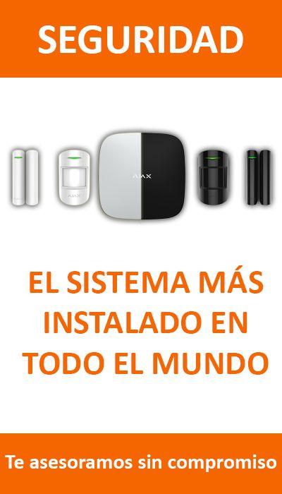 seguridad www.zonaprotegida.es