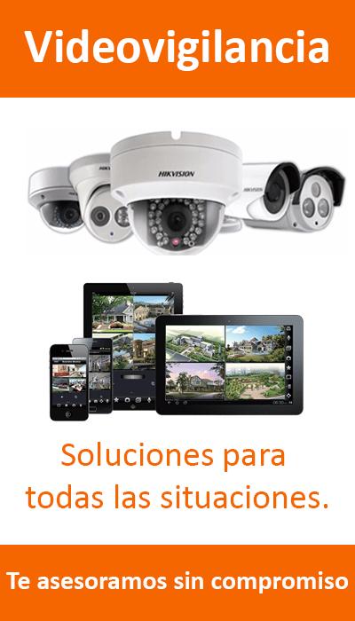 videovigilancia www.zonaprotegida.es