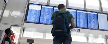 Seguridad | aeropuertos Zonaprotegida.es