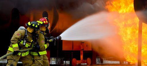 incendio | Zonaprotegida.es